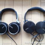 SONY MDR-XB950 EXTRA BASS