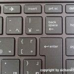どちらを選ぶ? Microsoft Surface Proとhp Spectre x360