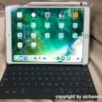iPad Pro 10.5 Wifi+Cellular 512GB (SIMフリー)