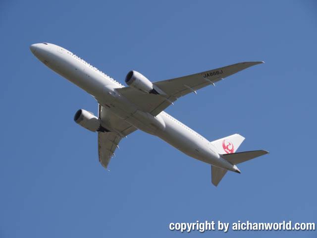 JALもFOP(FLY ON ポイント)倍付け対応発表、しかし、この時期なの?