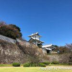 金沢に20回行ったからわかる、旅行に最適な季節と移動方法を紹介