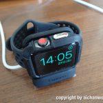 Apple Watchを2世代3年間使った筆者が、Apple Watchから去る訳