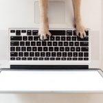 通販やWebサービス利用でのアドレス漏洩は、危険なフィッシングメールを招く!