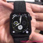 GARMIN VENUはApple Watch Series 5 にとって代われるか?
