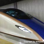 金沢旅行21回の筆者が伝える、秋の金沢観光ポイント〜新幹線か飛行機か〜