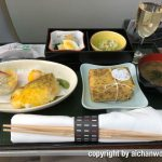 JGC FOP修行者に朗報:羽田-那覇線のファーストクラスが少し増便されています