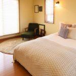 ■保存版記事■ 新居購入の夫婦のベッド選び:長く使えるベッドを選ぶには?<連載1回目>