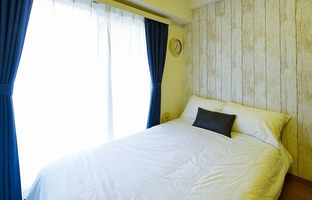■保存版記事■ 新居購入の夫婦のベッド選び:長く使えるベッドを選ぶには?<連載2回目>