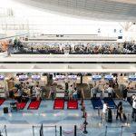 航空業界の新型コロナウイルス対応ガイドライン