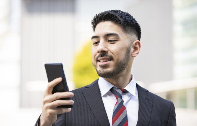 スマートフォンのキャリアは、初期割引が終わった後の定常料金で選べ!