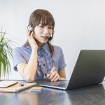富士通が発表した新しい働き方「Work Life Shift」