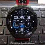 何かと話題のHUAWEIですが、HUAWEI Watch GT2eはApple Watchよりずっと凄い!