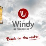 台風シーズンにはWindyを活用して早めに台風予測をして他人より先に備えよう