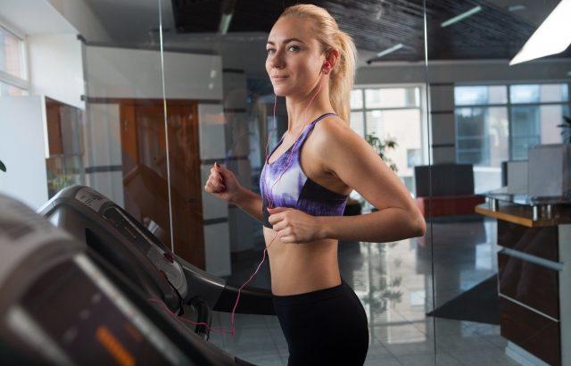 ブレスローの7つの健康習慣を実践してみよう!