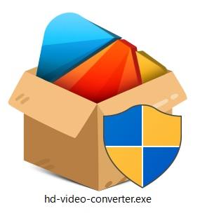 ■11/15まで期間限定でライセンスを無料配布■ 簡易動画編集機能もある動画変換ソフト:WonderFox Free HD Video Converterの紹介