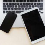 iPad Pro+キーボード+タッチパッド vs MacBook Air/Pro、どちらを選びますか?