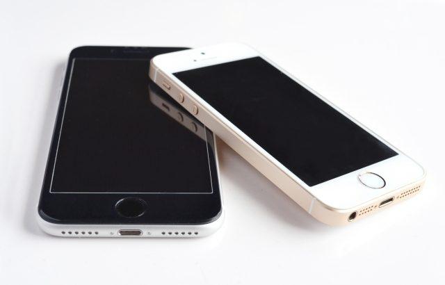 スマートフォン機種変更で、バックアップからの復元はやめよう!