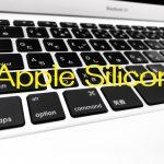 Apple M1チップ搭載のMacBook Airはやはり凄いようだ!欲しくなる!