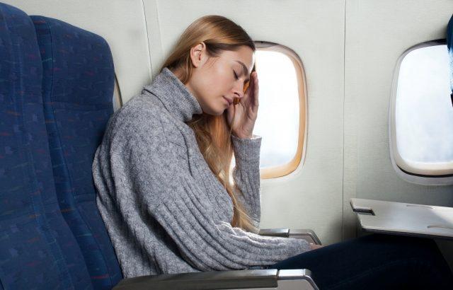 JAL、国内線機内オーディオサービスの一部プログラムを終了!