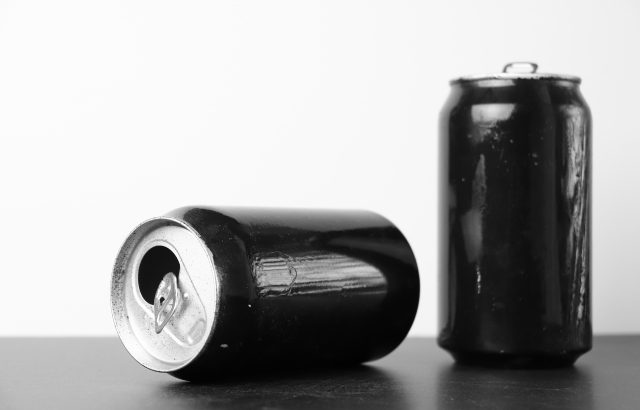 [OPINION] 公共の場での飲酒禁止の法律制定を求む