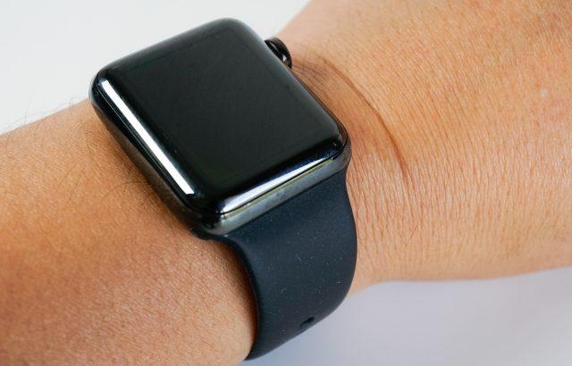 Apple Watch Series 7の噂まとめ