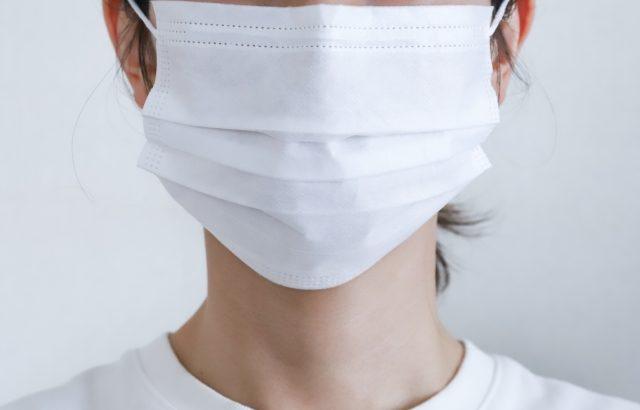 私はここまでやっている、コロナ感染予防策!