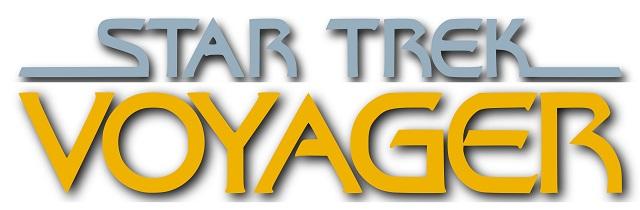 Star Trek: Voyagerファン、全172話を3回見てしまった!